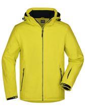 Men´s Wintersport Jacket